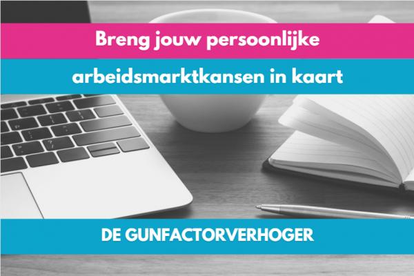 coaching_Schoonloo_De GunfactorVerhoger - Loopbaan & Outplacement_2.jpg