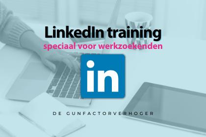 coaching_Schoonloo_De GunfactorVerhoger - Loopbaan & Outplacement_12.jpg