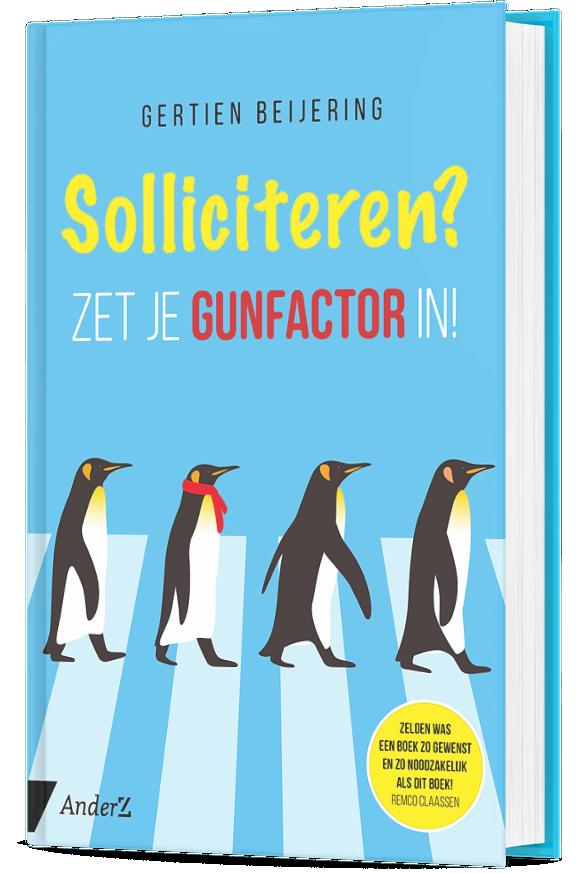 coaching_Schoonloo_De GunfactorVerhoger - Loopbaan & Outplacement_14.jpg