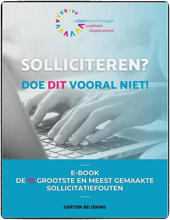 coaching_Schoonloo_De GunfactorVerhoger - Loopbaan & Outplacement_17.jpg