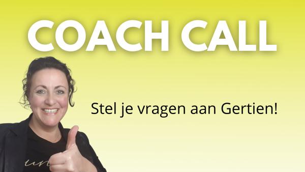 coaching_Schoonloo_De GunfactorVerhoger - Loopbaan & Outplacement_22.jpg