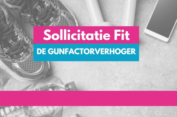 coaching_Schoonloo_De GunfactorVerhoger - Loopbaan & Outplacement_11.jpg