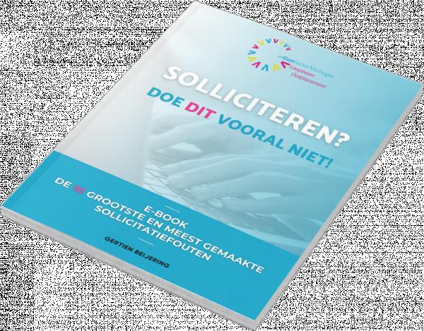coaching_Schoonloo_De GunfactorVerhoger - Loopbaan & Outplacement_19.jpg