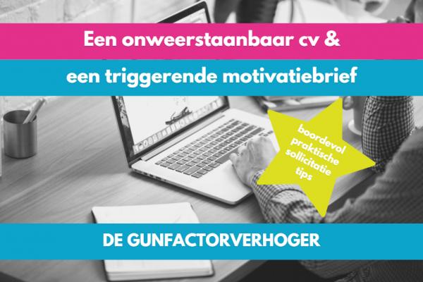 coaching_Schoonloo_De GunfactorVerhoger - Loopbaan & Outplacement_3.jpg