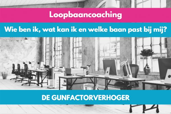 coaching_Schoonloo_De GunfactorVerhoger - Loopbaan & Outplacement_5.jpg