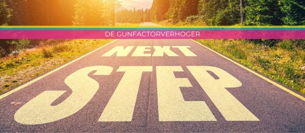 coaching_Schoonloo_De GunfactorVerhoger - Loopbaan & Outplacement_21.jpg