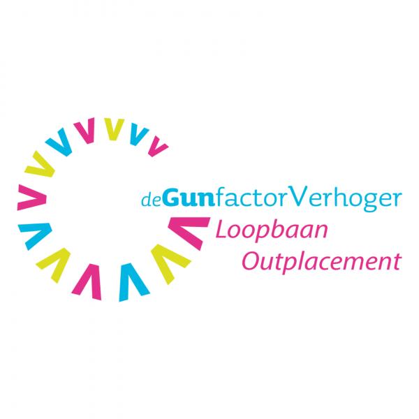 coaching_Schoonloo_De GunfactorVerhoger - Loopbaan & Outplacement_6.jpg