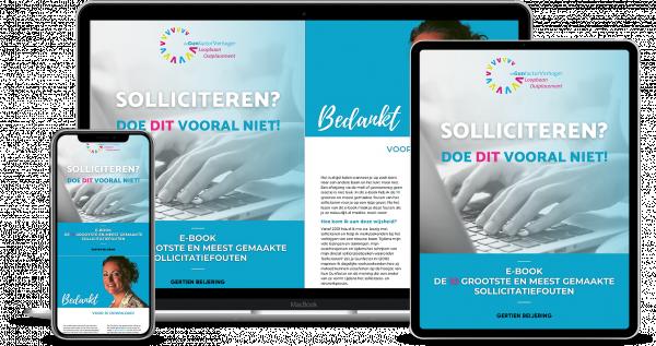 coaching_Schoonloo_De GunfactorVerhoger - Loopbaan & Outplacement_20.jpg