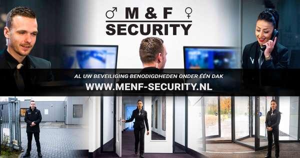 beveiliging_Hoogezand_M & F Security_7.jpg