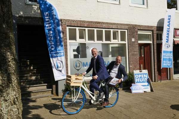 makelaar_Amsterdam_Michel de Bruijn - iQ Makelaars_3.jpg
