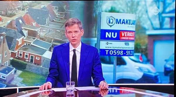 makelaar_Amsterdam_Michel de Bruijn - iQ Makelaars_5.jpg