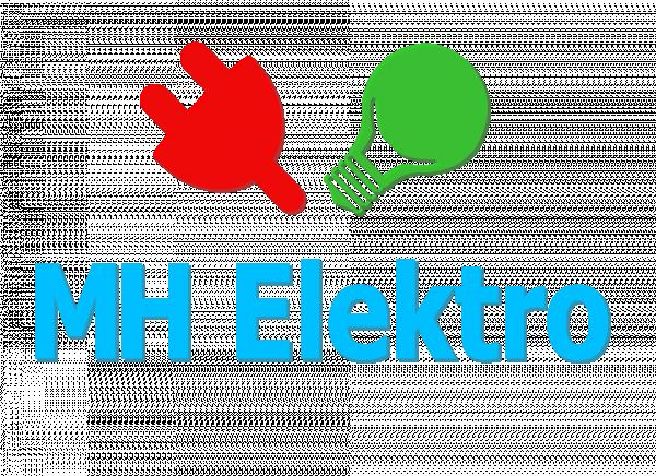 elektricien_Overdinkel_MH Elektro_2.jpg