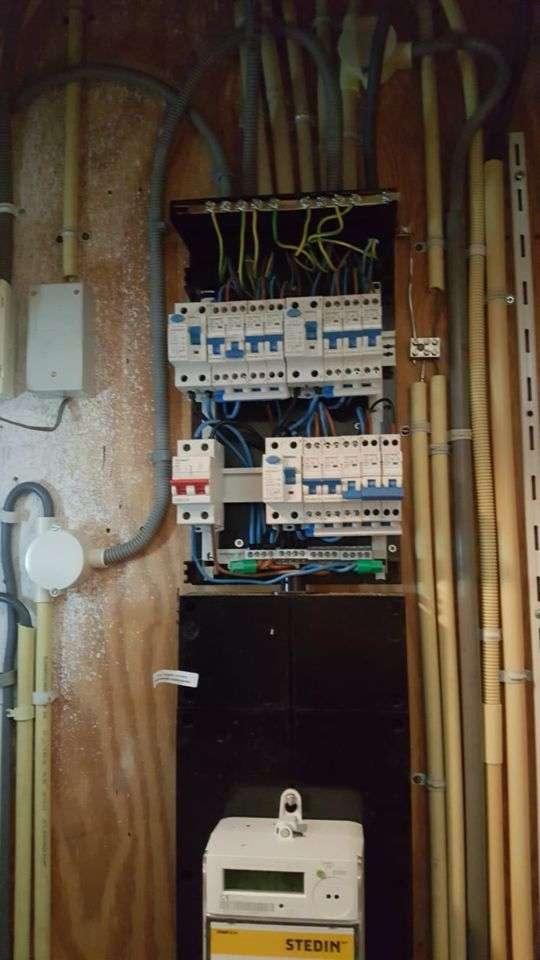 elektricien_Leusden_Telecom & Onderhoud Duits_2.jpg