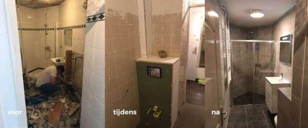loodgieter_Amsterdam_Installatie Service Amsterdam | Loodgieter Amsterdam_2.jpg