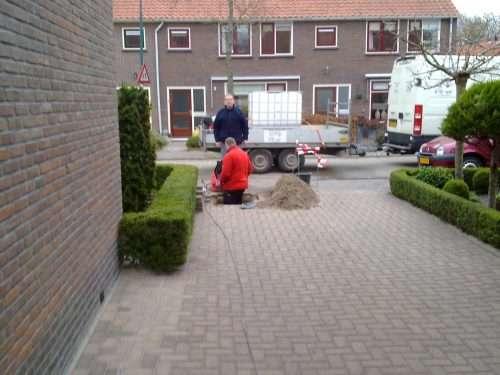 loodgieter_Kockengen_Rioolservice Ontstoppings Bedrijf A.J. van Zutphen Kockengen_5.jpg
