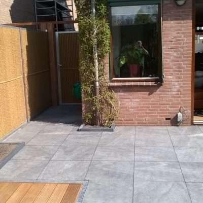 loodgieter_Kockengen_Rioolservice Ontstoppings Bedrijf A.J. van Zutphen Kockengen_4.jpg