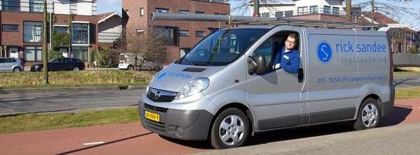 loodgieter_Rotterdam_Rick Sandee Riooltechniek_7.jpg