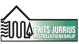 loodgieter_Aerdt_Installatiebedrijf Frits Jurrius_2.jpg