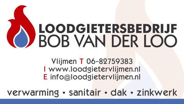 loodgieter_Vlijmen_Loodgietersbedrijf Bob van der Loo_7.jpg