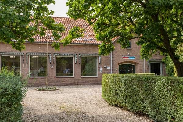 loodgieter_Harskamp_Installatiebedrijf Van de Blaak B.V._16.jpg