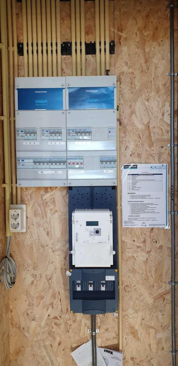 loodgieter_Harskamp_Installatiebedrijf Van de Blaak B.V._14.jpg