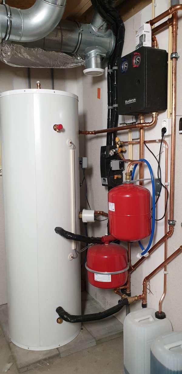 loodgieter_Harskamp_Installatiebedrijf Van de Blaak B.V._6.jpg