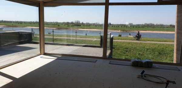 loodgieter_Harskamp_Installatiebedrijf Van de Blaak B.V._23.jpg