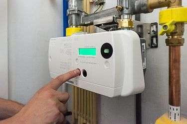 loodgieter_Boekel_Raaijmakers Installatietechniek B.V._4.jpg