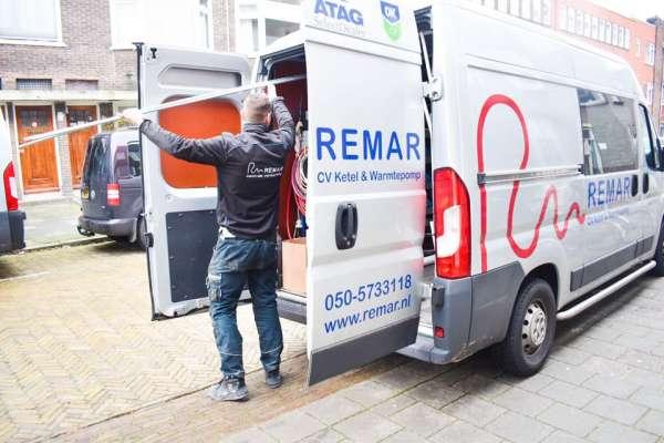 cv-verwarmings-installateur_Groningen_Remar Groningen_4.jpg