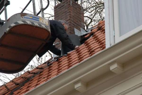 cv-verwarmings-installateur_Kampen_Installatiebedrijf Jan Diender_5.jpg