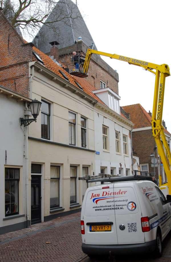 cv-verwarmings-installateur_Kampen_Installatiebedrijf Jan Diender_6.jpg