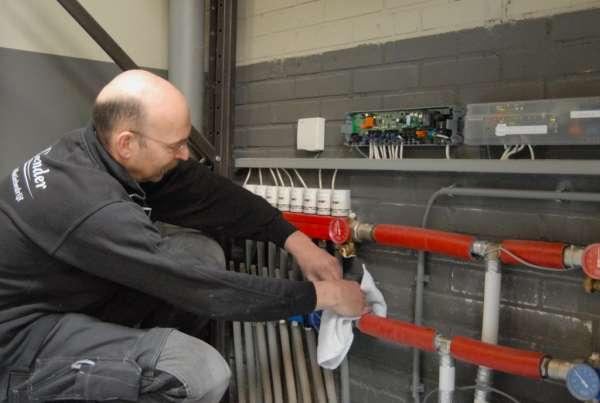 cv-verwarmings-installateur_Kampen_Installatiebedrijf Jan Diender_7.jpg