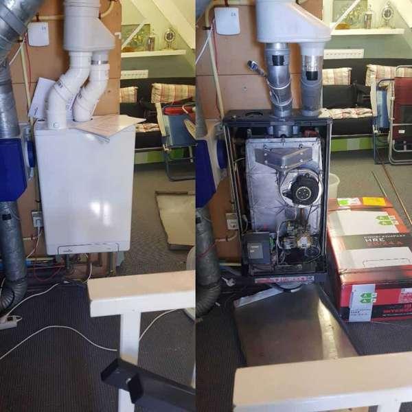 cv-verwarmings-installateur_Groningen_Stopet Installatietechniek_7.jpg