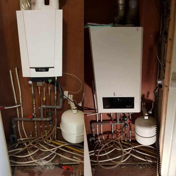 cv-verwarmings-installateur_Groningen_Stopet Installatietechniek_4.jpg