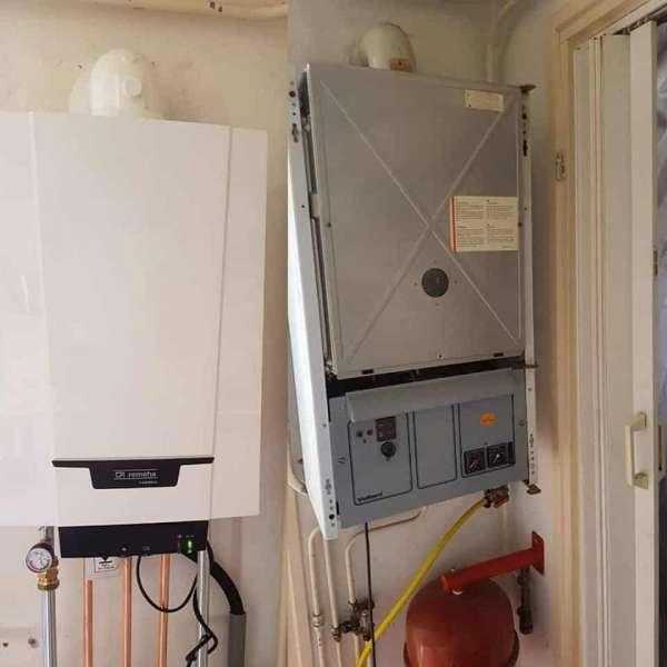 cv-verwarmings-installateur_Groningen_Stopet Installatietechniek_5.jpg