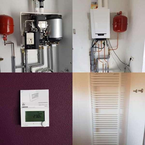 cv-verwarmings-installateur_Groningen_Stopet Installatietechniek_2.jpg