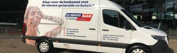 cv-verwarmings-installateur_Geleen_CV Service Zuid_2.jpg