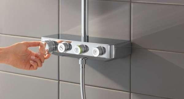 cv-verwarmings-installateur_Heel_Installatiebedrijf Firma Verkoulen en Zoon_2.jpg