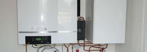 cv-verwarmings-installateur_Bergschenhoek_F. Rensen Technische Installaties_4.jpg