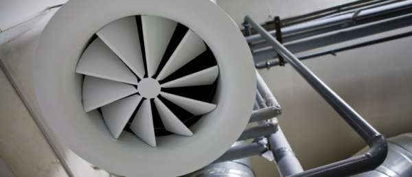 airco-installateur_Rotterdam_Lemij Klimaat Techniek_3.jpg