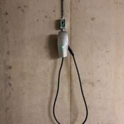 elektricien_Aalsmeer_Van Leeuwen Elektra BV_3.jpg