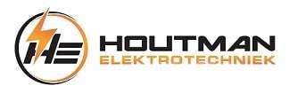 elektricien_Veenendaal_Houtman Elektrotechniek_2.jpg