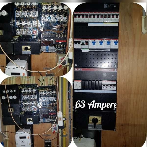elektricien_Oosterhout nb_Barry Elektrotechniek_7.jpg