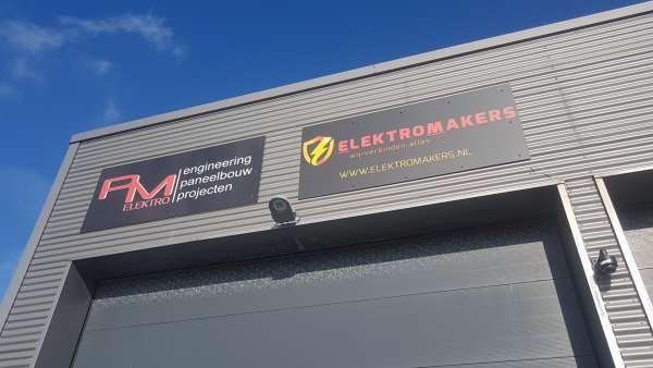 elektricien_Middelburg_ElektroMakers_7.jpg
