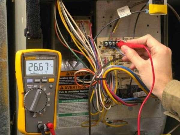 elektricien_Elst_Des Elektro BV_3.jpg
