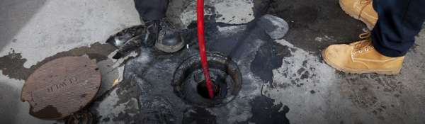 loodgieter_Duivendrecht_Bouma Centrale Verwarming & Loodgietersbedrijf_2.jpg