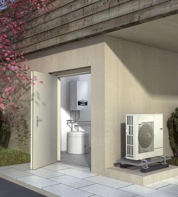 loodgieter_Duivendrecht_Bouma Centrale Verwarming & Loodgietersbedrijf_7.jpg
