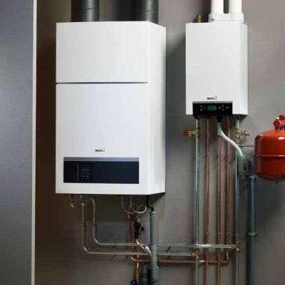 loodgieter_Duivendrecht_Bouma Centrale Verwarming & Loodgietersbedrijf_6.jpg