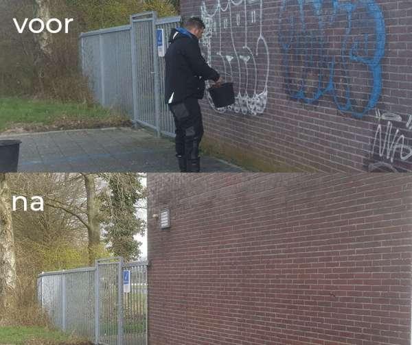 schoonmaakbedrijf_Leeuwarden_Mannen van Schoon_4.jpg