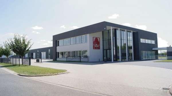 cv-verwarmings-installateur_Heerlen_Hesi duurzame verwarming & zonnepanelen_2.jpg